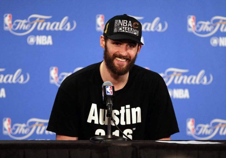 Kevin-love-nba-finals-cleveland-cavaliers-golden-state-warriors-1-768x538