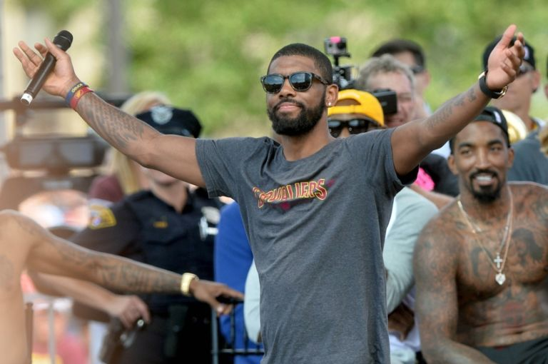 Kyrie-irving-nba-cleveland-cavaliers-championship-celebration-768x510