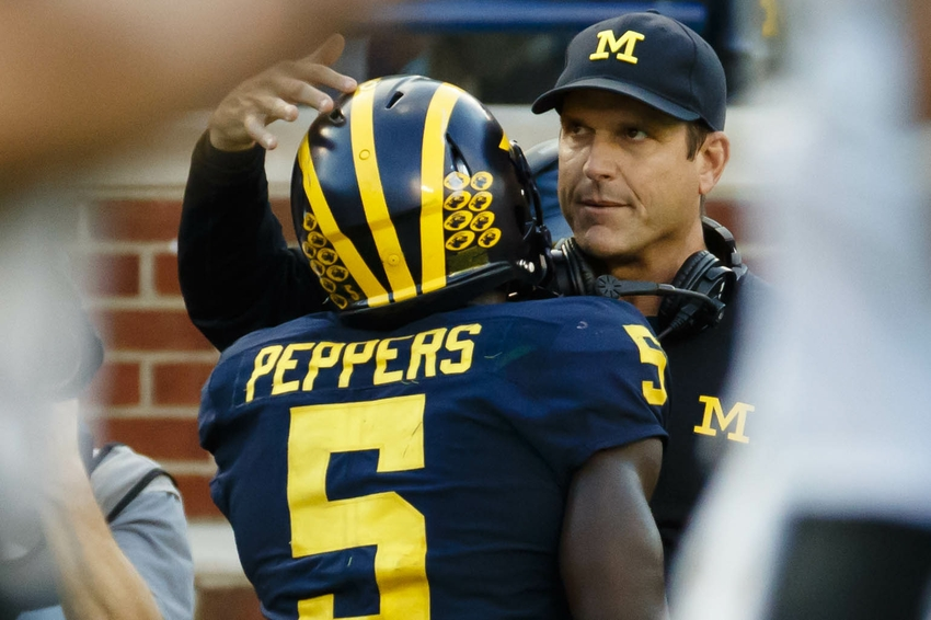 9546323-jim-harbaugh-jabrill-peppers-ncaa-football-colorado-michigan-4