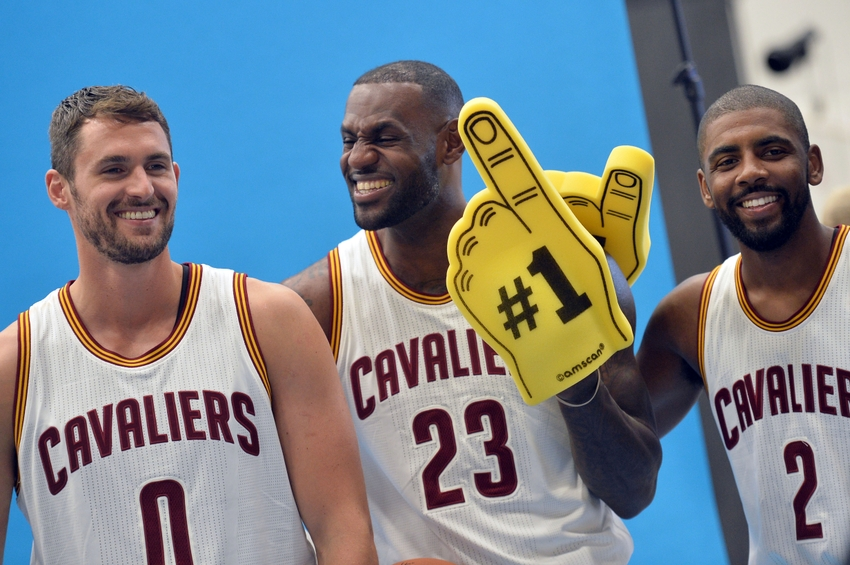 9567278-kevin-love-lebron-james-kyrie-irving-nba-cleveland-cavaliers-media-day