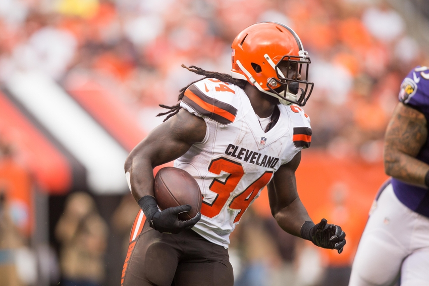 9573995-isaiah-crowell-nfl-baltimore-ravens-cleveland-browns