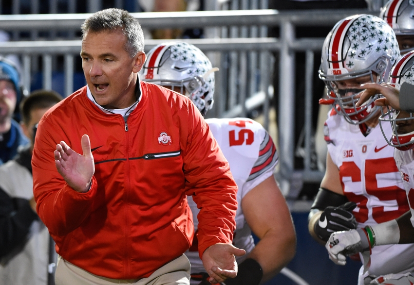 9626053-urban-meyer-ncaa-football-ohio-state-penn-state