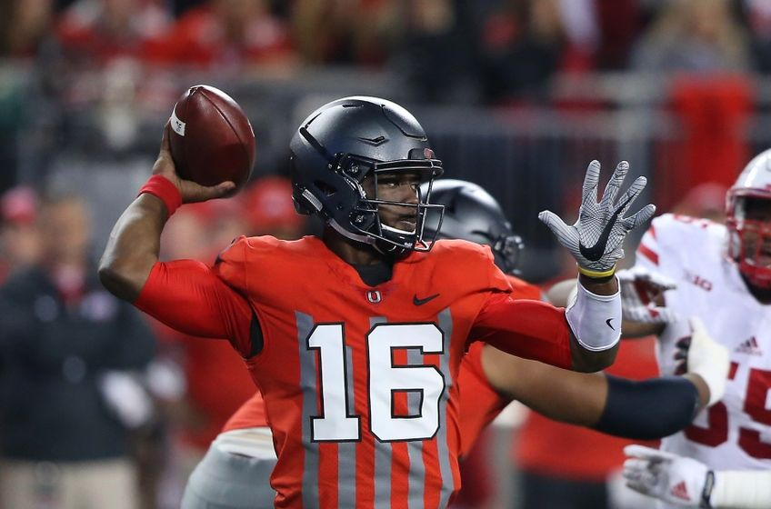 espn.go.com college football ncaa playoff ranking