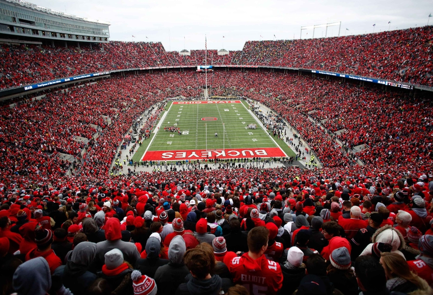 9713615-ncaa-football-michigan-ohio-state