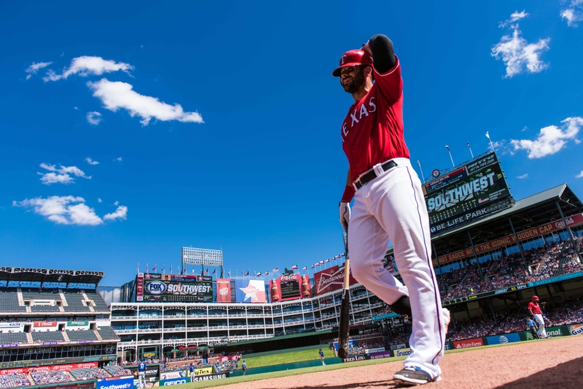 9415114-mitch-moreland-mlb-kansas-city-royals-texas-rangers