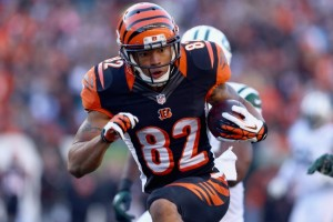 hi-res-186050690-marvin-jones-of-the-cincinnati-bengals-runs-with-the_crop_exact