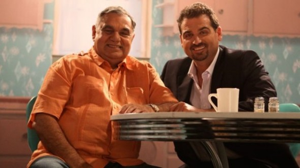 papi-and-dan-lebatard-600x337