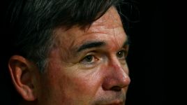 Billy Beane Continues to Blaze Trail Cincinnati Reds Are Too Timid to Follow