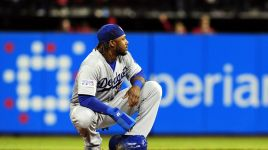 Four Ways a Hanley Ramirez Deal With Boston Red Sox Would Help Cincinnati Reds