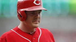How Yasmany Tomas Signing Affects the Cincinnati Reds