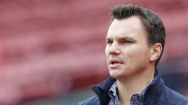 Do Signings of Sandoval, Ramirez Prove Cherington's Incompetence?