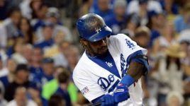 Sources: Sox Sign Hanley Ramirez to 5-Year Deal