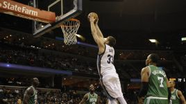 Boston Celtics Outclassed by Mighty Memphis Grizzlies