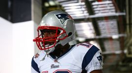 New England Patriots, Matthew Slater Agree to Contract Extension