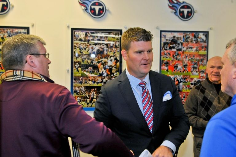 Nfl-tennessee-titans-press-conference-768x510