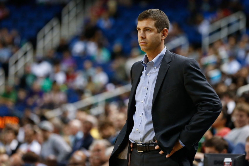 9592021-brad-stevens-nba-preseason-boston-celtics-charlotte-hornets