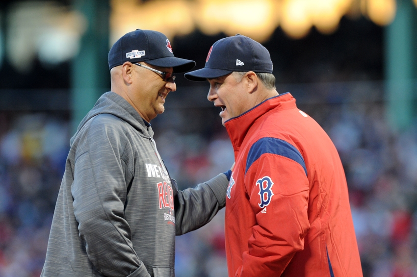 9600023-john-farrell-terry-francona-mlb-alds-cleveland-indians-boston-red-sox