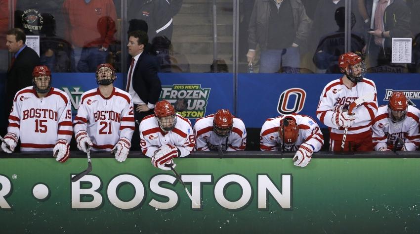 8513785-ncaa-hockey-frozen-four-national-championship