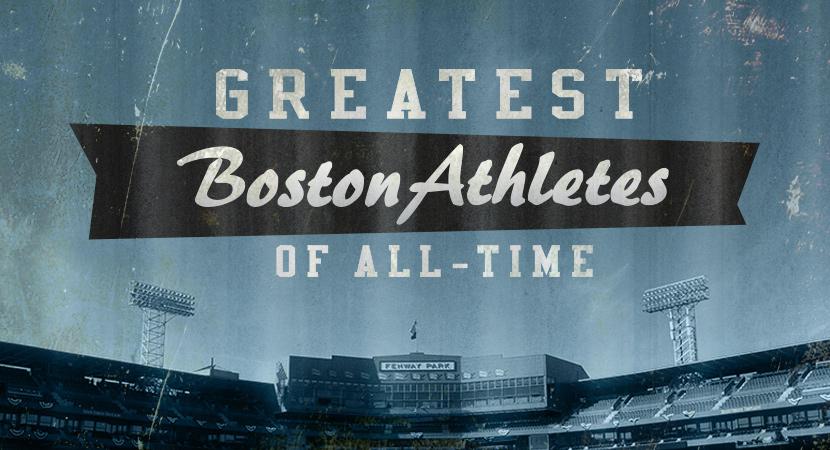Greatest-boston-athletes__featured-image
