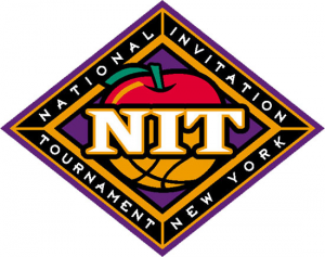 2013 NIT Season Tip-Off logo