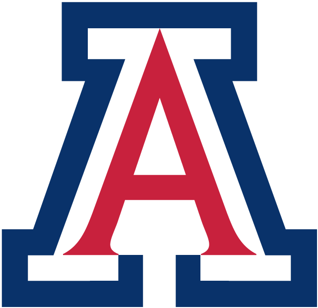 Rhode Island Rams at Arizona Wildcats: Five Keys to a ...