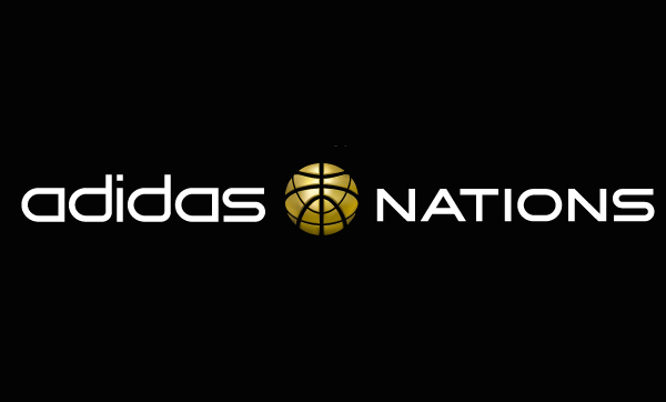 E.C. Matthews Named Counselor for adidas Nations Global 2014