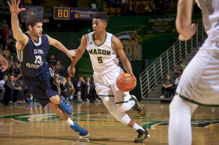 Patricio-garino-ncaa-basketball-george-washington-george-mason-768x0
