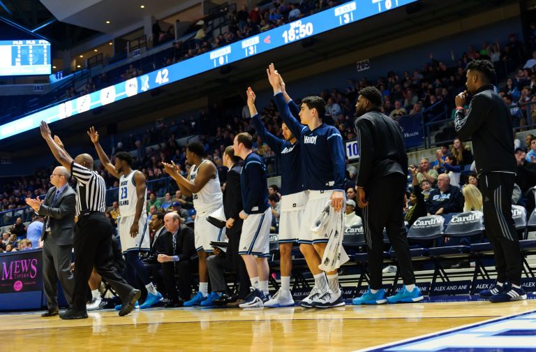 Rhode-island-rams-vs-saint-louis-billikens-768x504