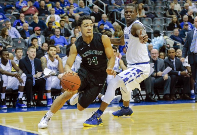 Ncaa-basketball-dartmouth-seton-hall-768x530