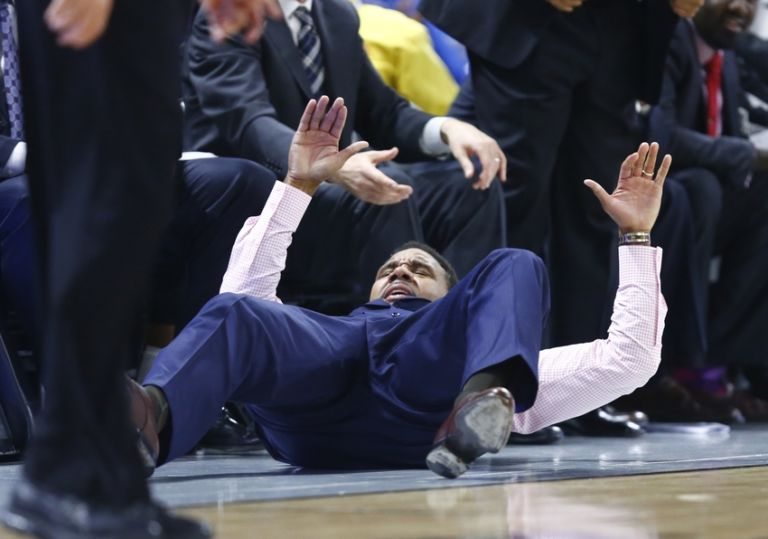 Ed-cooley-ncaa-basketball-boston-college-providence-768x539