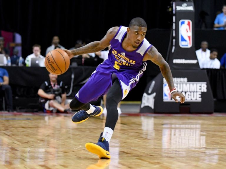 Xavier-munford-nba-summer-league-new-orleans-pelicans-vs-los-angeles-lakers-768x573