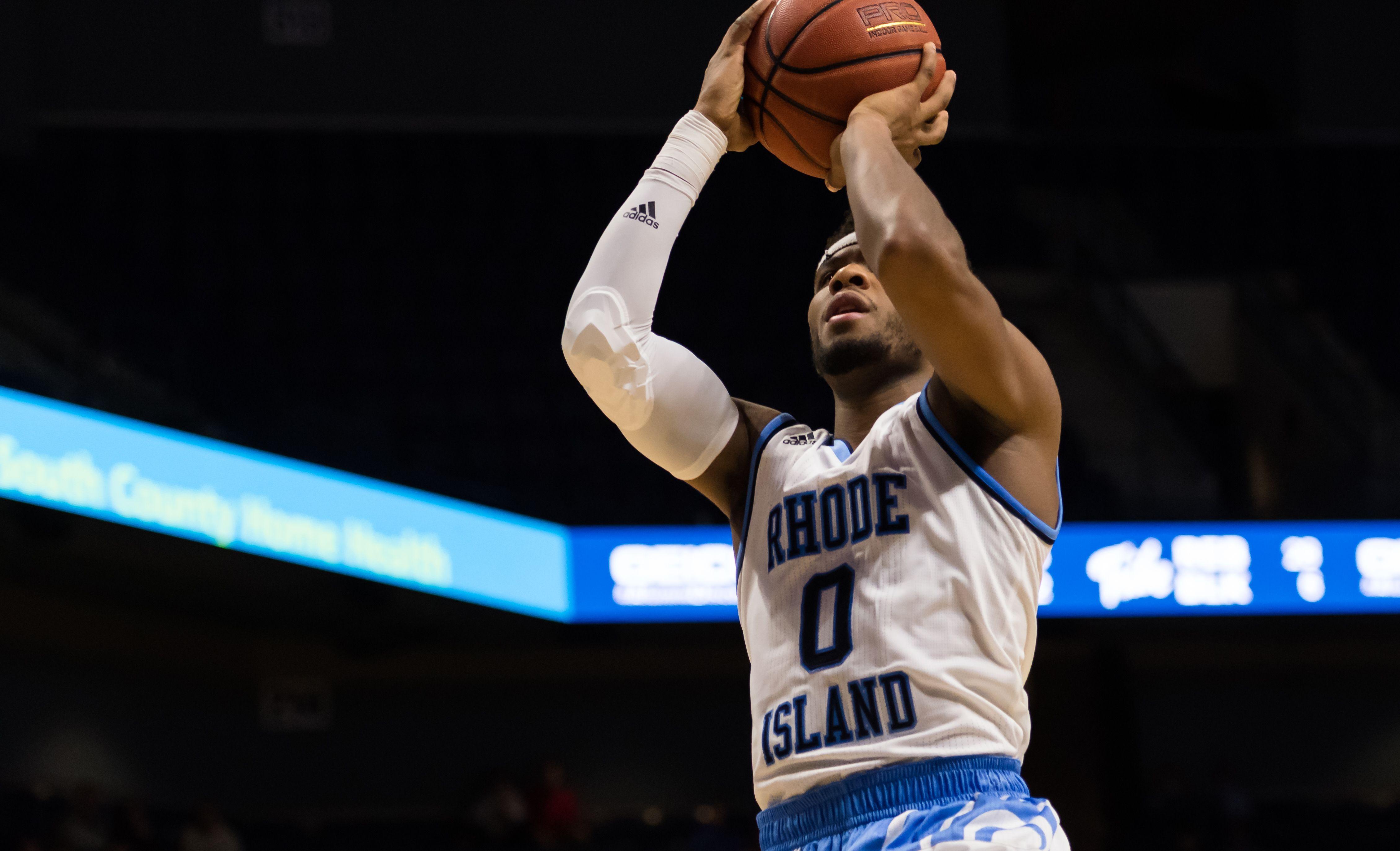 Rhode-island-basketball