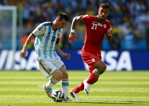 Argentina-v-Iran-Group-F-2014-FIFA-World-Cup-Brazil