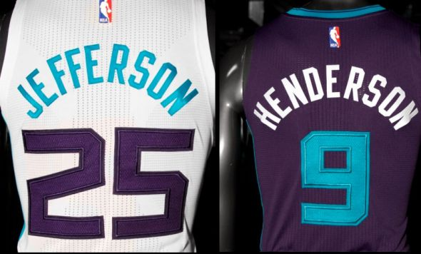 Hornets-Uniform-Back