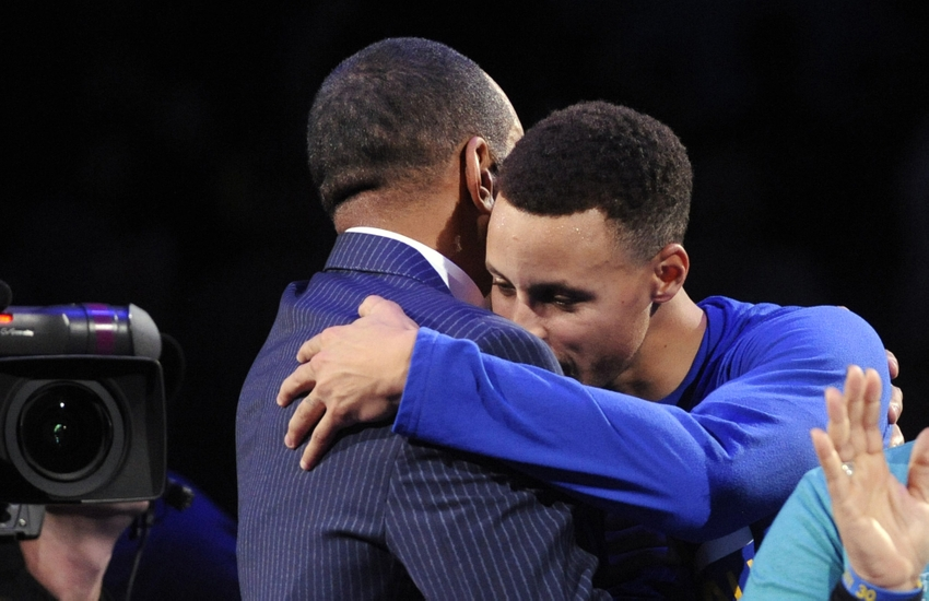 Warriors make National Basketball Association history with 16-0 start