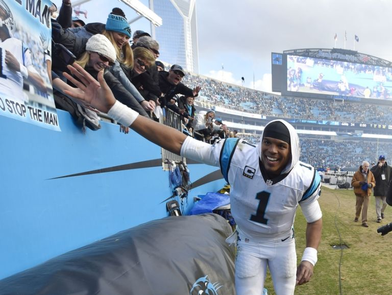 Cam-newton-nfl-nfc-divisional-seattle-seahawks-carolina-panthers-1-768x0