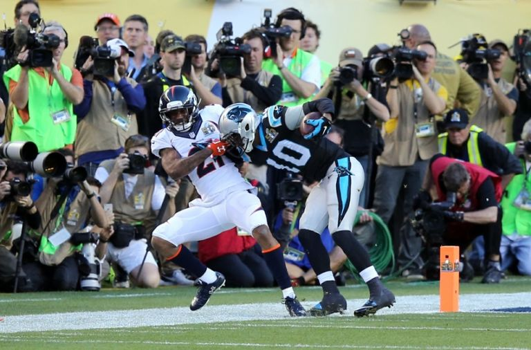 Aqib-talib-corey-brown-nfl-super-bowl-50-carolina-panthers-vs-denver-broncos-768x0