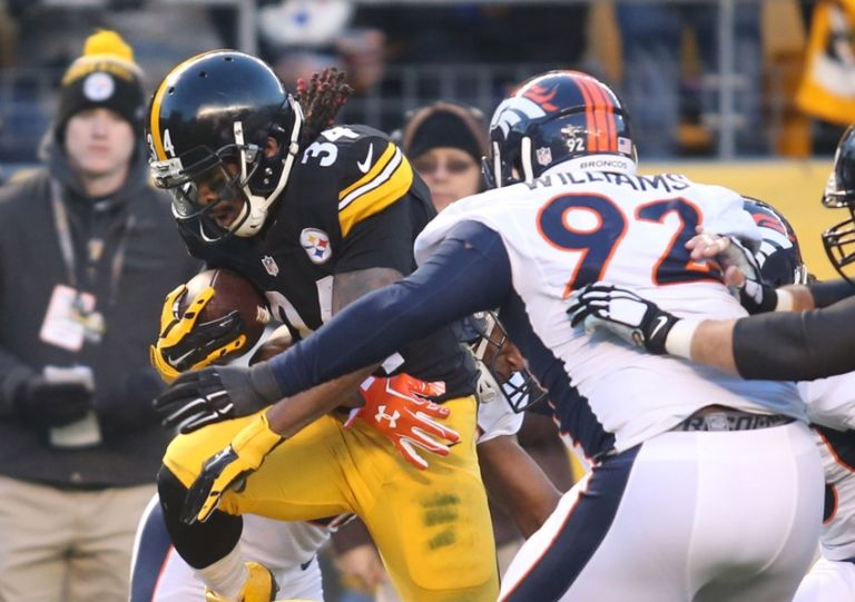 Sylvester-williams-deangelo-williams-nfl-denver-broncos-pittsburgh-steelers-768x0