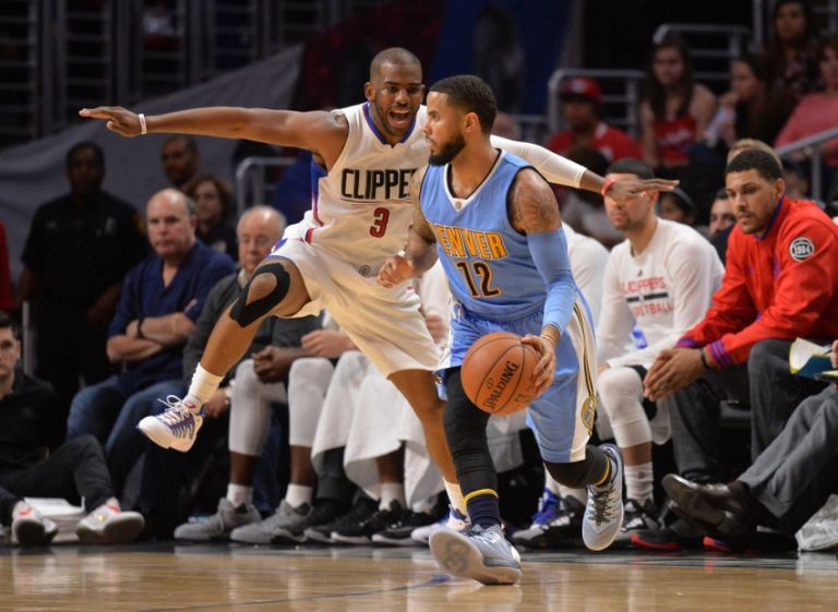 D.j.-augustin-chris-paul-nba-denver-nuggets-los-angeles-clippers-768x561