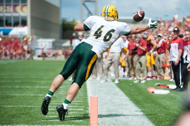 Ncaa-football-north-dakota-state-iowa-state-768x510