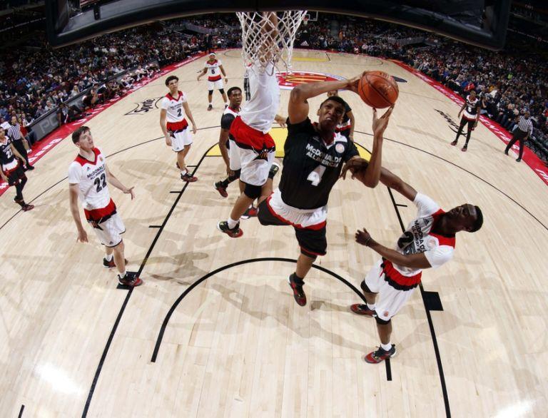 High-school-basketball-mcdonald-768x586