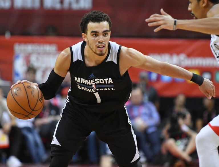 Tyus-jones-nba-summer-league-final-chicago-bulls-vs-minnesota-timberwolves-768x587
