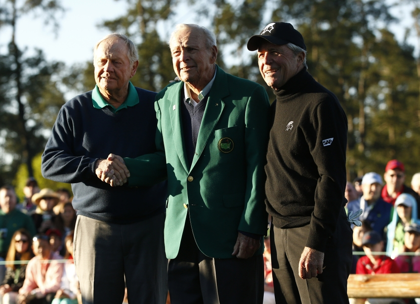 9234736-gary-player-arnold-palmer-jack-nicklaus-pga-the-masters-first-round