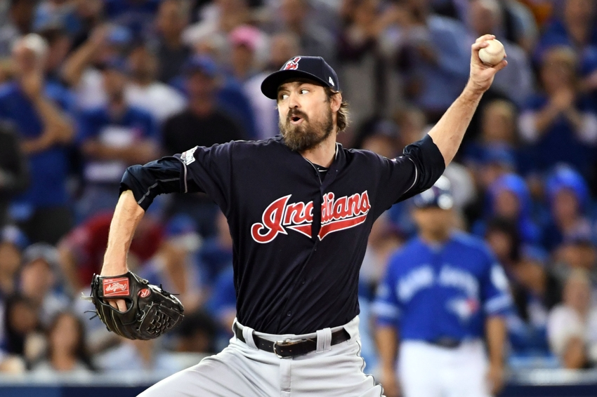 9619064-andrew-miller-mlb-alcs-cleveland-indians-toronto-blue-jays