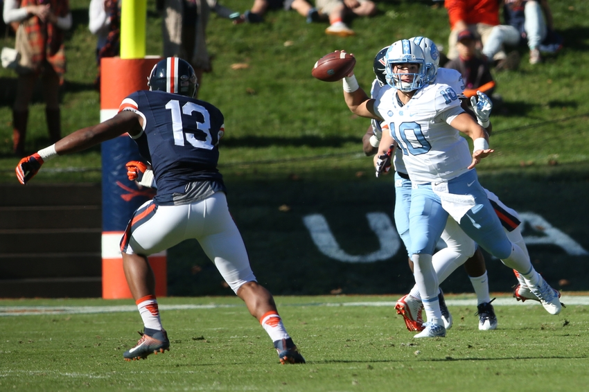 9624775-mitch-trubisky-ncaa-football-north-carolina-virginia