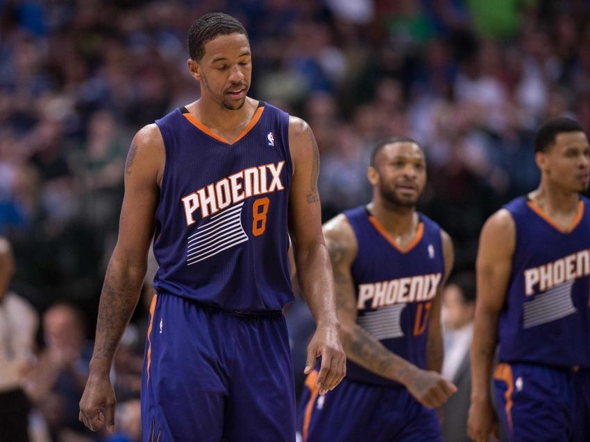 http://cdn.fansided.com/wp-content/blogs.dir/257/files/2014/04/channing-frye-nba-phoenix-suns-dallas-mavericks.jpg