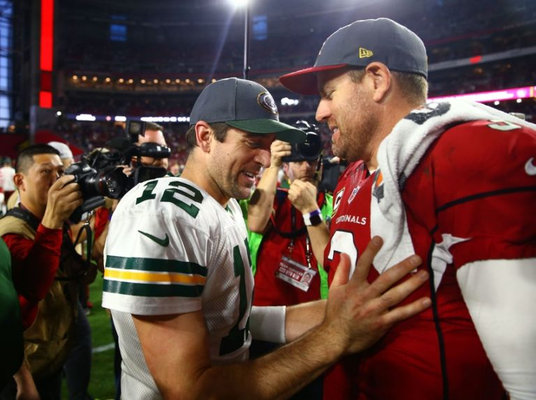 Carson-palmer-aaron-rodgers-nfl-green-bay-packers-arizona-cardinals-768x0