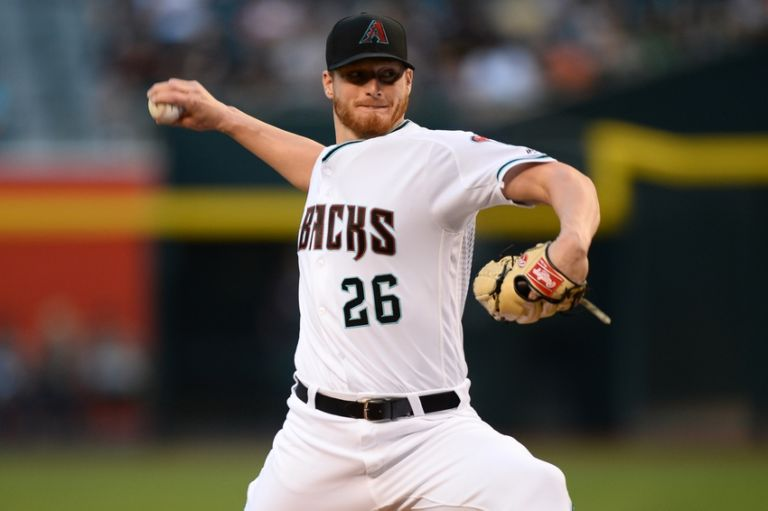 Shelby-miller-mlb-san-francisco-giants-arizona-diamondbacks-768x511