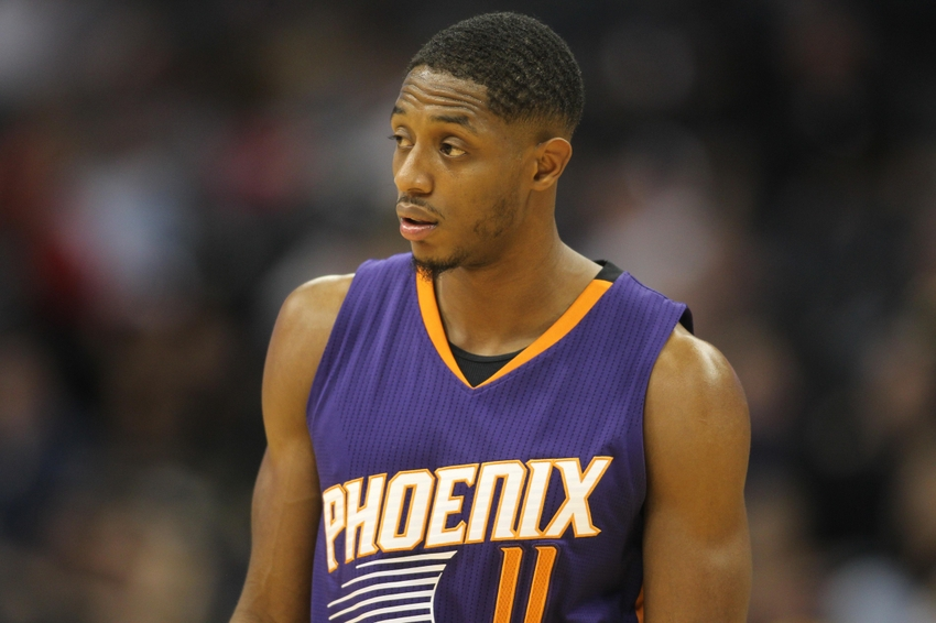 9704054-brandon-knight-nba-phoenix-suns-denver-nuggets