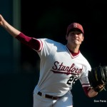 Stanford-Mark-Appel